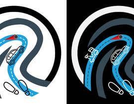 #12 для Create vector logo with 3 icons от mdabdullah2019
