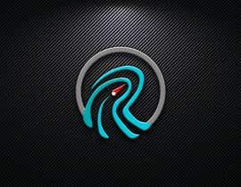 #17 для Create vector logo with 3 icons от foysal20200