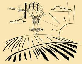 #31 untuk Ilustración steampunk oleh joselgarciaf1