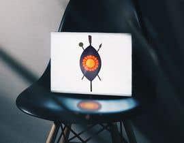 wandafril tarafından Logo for Co. için no 3