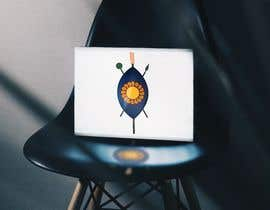 wandafril tarafından Logo for Co. için no 5