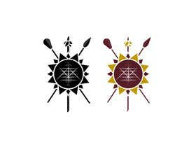 DenzelLambrechts tarafından Logo for Co. için no 13