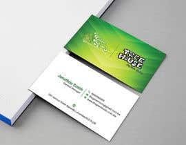 #942 for Business Card Contest by durjoykumar0904