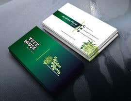 #791 for Business Card Contest by Onamica