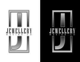 #31 cho Logo Design for JewelleryMaking.co bởi dondonhilvano