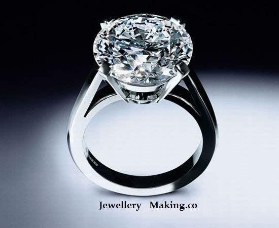 Bài tham dự cuộc thi #28 cho Logo Design for JewelleryMaking.co