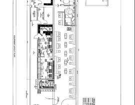 #21 cho create drawings of building floor plan bởi mdkawshairullah