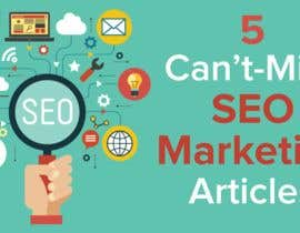 #11 for Help me with Marketing by MUKUL751991