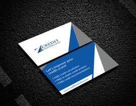 #477 for Create a business card af naveedahm09