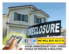 #49 cho FaceBook Ad for Realestate bởi cyberlenstudio