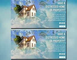 #42 cho FaceBook Ad for Realestate bởi anayath2580