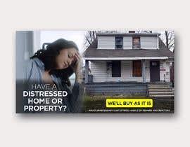 #75 cho FaceBook Ad for Realestate bởi ahenkanemmanuel