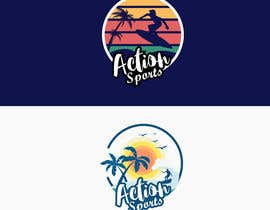 #45 для I need a bumper sticker/t-shirt promo design от mdrasel2336