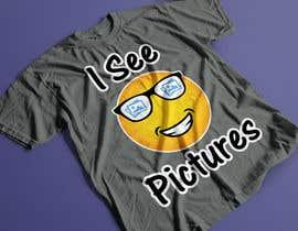 #124 untuk T-shirt design - 21/02/2020 20:52 EST oleh Maxbah