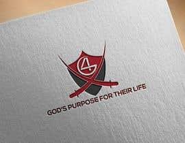 "#16 for Design a logo for our ""4G"" brand af JonyH"