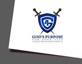 """#51 for Design a logo for our """"4G"""" brand af usaithub"""