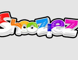 #59 for Design a Logo for Kid's Shoe Company by CrowyDesign