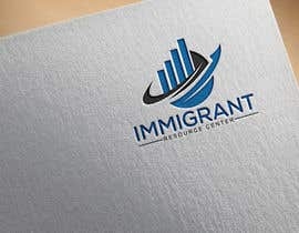 Nro 148 kilpailuun Design a professional logo käyttäjältä SKHAN02