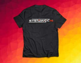 #193 for Systematic Hi by MaaART