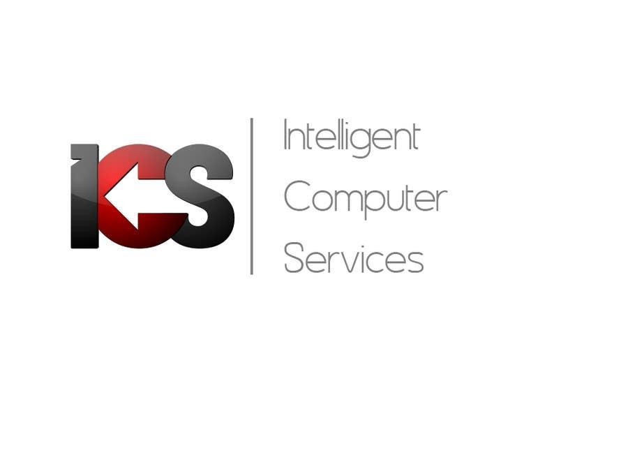 Proposition n°                                        16                                      du concours                                         Logo Design for Http://www.intelligence.com.sg