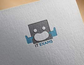 #117 для Im looking for a new logo for my online courses(IT Courses) от munniislam7866