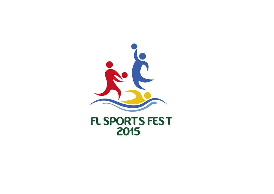 welcome address for sports fest It's funny to think that without a welcome speech at a and through your words you will have mastered a delightful welcome address ap festival opening speech.