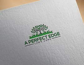 #30 для A Perfect Edge Lawn Care от kajal015