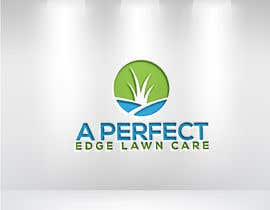 #4 для A Perfect Edge Lawn Care от saymaakter91
