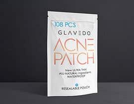 sribala84 tarafından Creative and Professional Package Design for a Skin Care Product için no 2