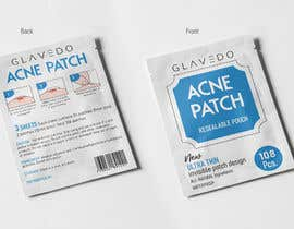 aatir2 tarafından Creative and Professional Package Design for a Skin Care Product için no 21