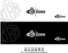 Nro 196 kilpailuun Design a logo - 23/02/2020 23:47 EST käyttäjältä alejandrorosario