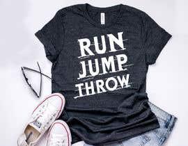 #199 untuk Create a t-shirt oleh mdmuhaiminislamg
