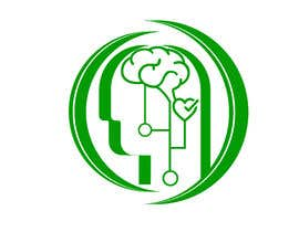 #82 untuk Logo Design - Mental Sports Freelancer oleh DennyUJ