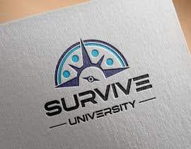 #73 for logo design af MuhammadIrfan996