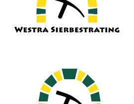 AlexeCioranu tarafından Make a logo based on existing logo için no 19