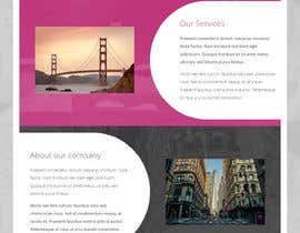 #16 for Improve the colors on a webpage by irfananis07