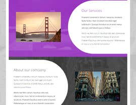#17 for Improve the colors on a webpage by irfananis07