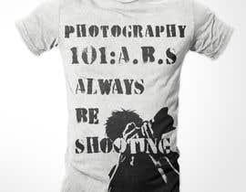 milemarsovac tarafından t-shirt design - 24/02/2020 19:00 EST için no 68