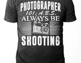 sajeebhasan166 tarafından t-shirt design - 24/02/2020 19:00 EST için no 65