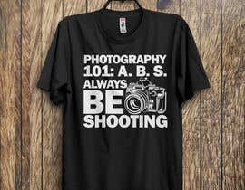 kamrunfreelance8 tarafından t-shirt design - 24/02/2020 19:00 EST için no 57