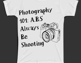 marxelino tarafından t-shirt design - 24/02/2020 19:00 EST için no 7