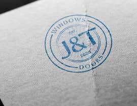 Nro 49 kilpailuun Emblem Logo Design käyttäjältä fatemaakternodi1