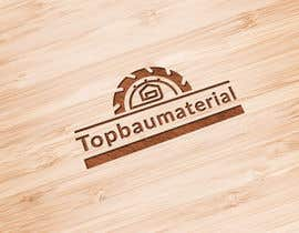 #76 untuk Company logo for a home improvent, building & construction material shop for pro and consumer oleh sadiqueadilsl