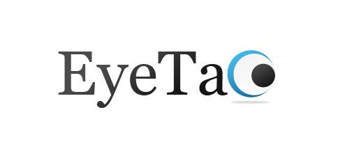 Penyertaan Peraduan #                                        137                                      untuk                                         Logo Design for Eyewear Brand/Website
