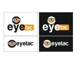 #17 para Logo Design for Eyewear Brand/Website por YogNel
