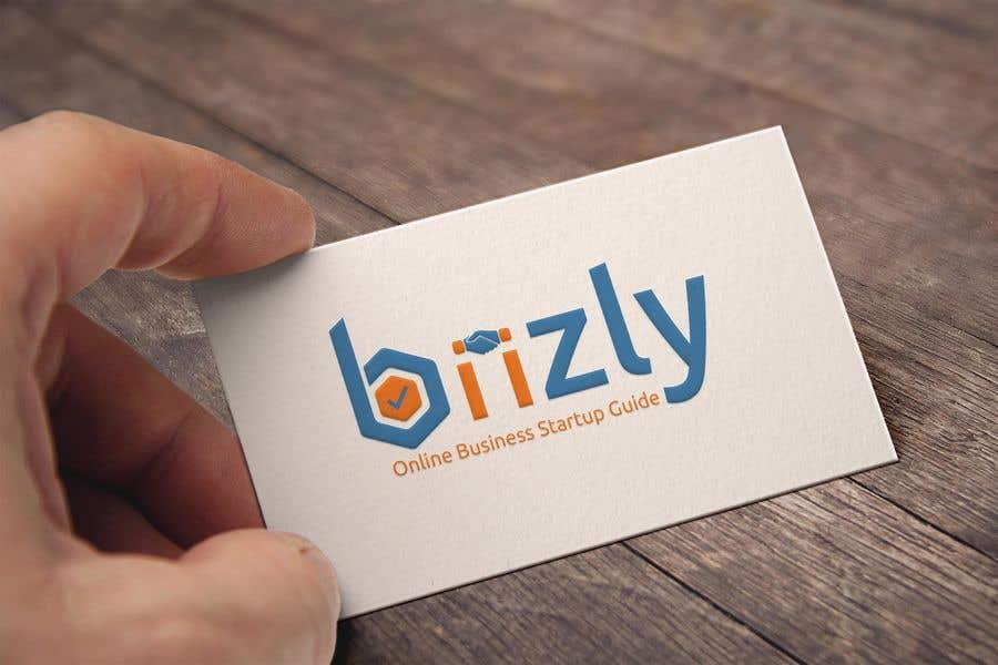 Конкурсная заявка №                                        123                                      для                                         New Logo for our Website
