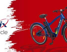 #25 for design for my shop board by mkssalehin1