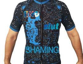 Nro 85 kilpailuun Design me a Tshirt käyttäjältä royan65