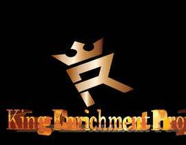 #138 для Design a Logo - 26/02/2020 13:12 EST от adelibraheem63