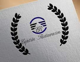 #88 para Logotipo para grupo empresarial de tanzimakhatun